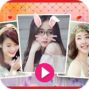 Video Slideshow Maker - Love Video Maker 360  Latest Version Download