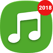 Free Ringtones for Android™ 7.2.4 Android Latest Version Download