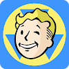 Fallout Shelter Latest Version Download