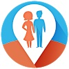 Couple Tracker -Mobile monitor APK 1.98