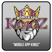 Mobile App Kingz 1.0.0 Android for Windows PC & Mac