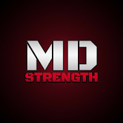 MD Strength  Latest Version Download