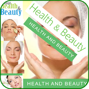 Beauty Fitness  & Health  Latest Version Download