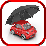 Car insurance App  Latest Version Download
