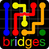 Flow Free: Bridges Latest Version Download