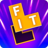 Flow Fit Word Puzzle Latest Version Download