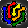 Flow Free: Hexes Latest Version Download