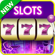 Jackpot Magic Slots™: Vegas Casino & Slot Machines For PC
