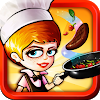 Star Chef in PC (Windows 7, 8 or 10)