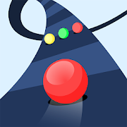 Color Road  APK 3.10
