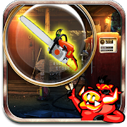 New Free Hidden Objects Game Free New Zombie Night