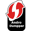 AndroDumpper ( WPS Connect ) 2.43 Android for Windows PC & Mac