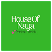 house of naya  Latest Version Download