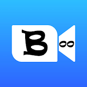 Biloo Video Effects  For PC