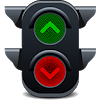Binary Signal App Latest Version Download