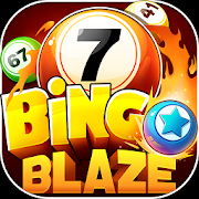 Bingo Blaze APK Download for Android