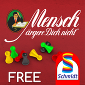 Mensch ärgere Dich nicht! FREE  Latest Version Download