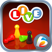 Ludo LIVE Latest Version Download