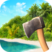 Ocean Is Home: Survival Island Latest Version Download