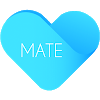 Mate Latest Version Download