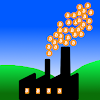 Bitcoin Factory APK