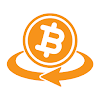 Bitcoin to PKR Converter Latest Version Download
