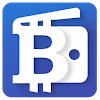 Bitcoin Wallet Latest Version Download