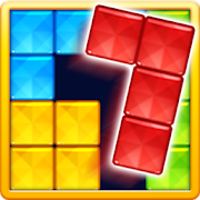 Block! Art Puzzle 1.0.5 Android Latest Version Download