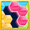 Block! Hexa Puzzle Latest Version Download