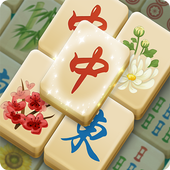 Mahjong Solitaire: Classic Latest Version Download
