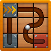 Roll the Ball®: slide puzzle 2 APK 1.2.29
