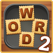 WordCookies Cross  Latest Version Download