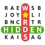 Word Search: Hidden Words  Latest Version Download