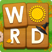 Word Farm Cross  APK 1.0.5