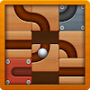 Roll the Ball® - slide puzzle APK v1.7.39 (479)
