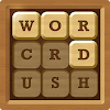Words Crush: Hidden Words! Latest Version Download