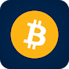 Bitcoin Checkout APK