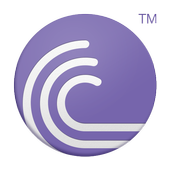 BitTorrent®- Torrent Downloads Latest Version Download