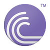 BitTorrent®- Torrent Downloads 5.2.2 Android Latest Version Download