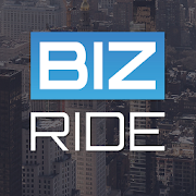 BizRide  Latest Version Download
