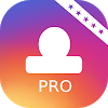 Real Followers Pro 2.08 Android for Windows PC & Mac