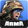 Arma Mobile Ops Latest Version Download