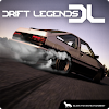 Drift Legends APK