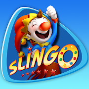 Slingo Arcade: Bingo Slots Game  Latest Version Download