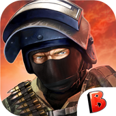 Bullet Force Latest Version Download