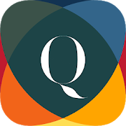 Quolly - Daily Quote Maker & Wallpaper Generator 1.0 Android for Windows PC & Mac