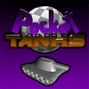 Pocket Tanks  Latest Version Download