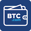 BTC.com Wallet - Bitcoin 4.3.17 Android Latest Version Download