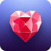 Bloomy: Dating Messenger App Latest Version Download