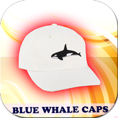 Blue Whale Cap Editor 2018  Latest Version Download